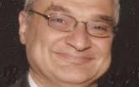CECS Director Kurdahi Named Newest Associate Dean