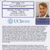 CECS Seminar Series