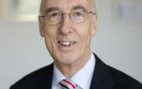 In Memoriam of Wolfgang Rosenstiel