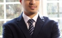 New Faculty Member – Mohsen Imani